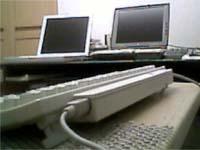 PowerBook&iBook